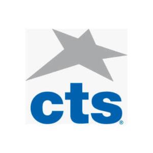 cts-400x400-1.jpg