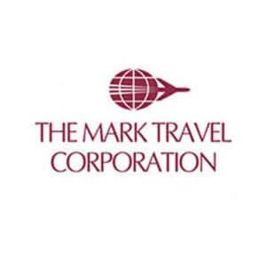 emark-dmc-mark-travel-1.jpg