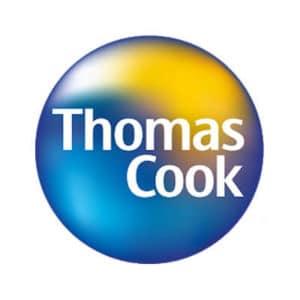 emark-dmc-thomas-cook-1.jpg