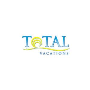 emark-dmc-total-vacations-1.jpg