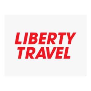 liberty-400x400-1.jpg